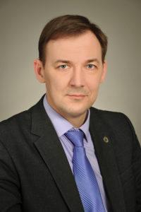 Адвокат Беличенко А.М.